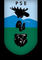Pohjois-Sallan Erä ry